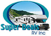 Super Deals RV