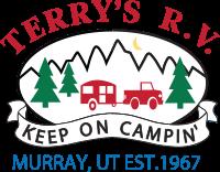 Terry's RV