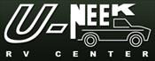 U-Neek RV Center