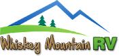 Whiskey Mountain RV