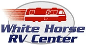 White Horse RV Center (Williamstown)