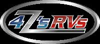 4Z's RVs Inc