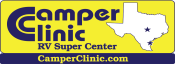 Camper Clinic, Inc.
