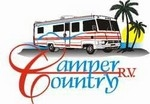Camper Country