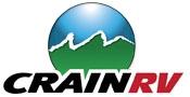 Crain RV