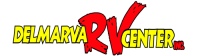 Delmarva RV Center in Smyrna