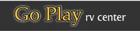 Go Play RV Center