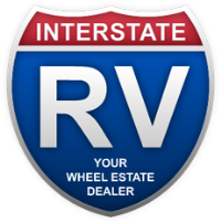 Interstate RV Dealership & Park