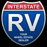 Interstate RV Dealership & Park