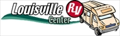 Louisville RV Center