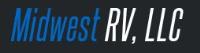 Midwest RV LLC