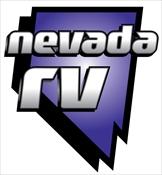 Nevada RV