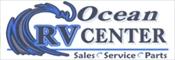 Ocean RV Center