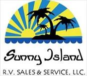 Sunny Island RV