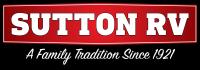 Sutton RV