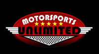 Unlimited Motorsports