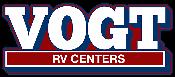 Vogt RV Center