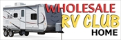 Wholesale RV Club