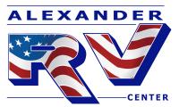 Alexander RV Center