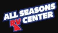 All Seasons RV Center
