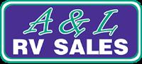 A & L RV Sales