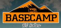 Basecamp RV Sales