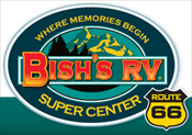 Bish's RV Supercenter
