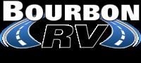 Bourbon RV Center