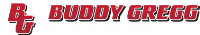 Buddy Gregg RV's & Motor Homes