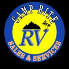 Camp Rite RV Sales & Services