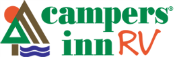 Campers Inn RV (Kingston)