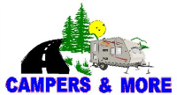 Campers and More