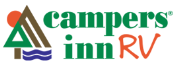 Campers Inn RV (Pittsburgh)