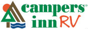 Campers Inn RV (Fredericksburg)