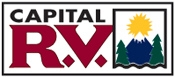 Capital RV Center, Inc.