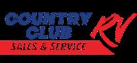 Country Club RV