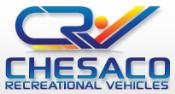 Chesaco RV - Frederick