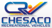 Chesaco RV - Shoemakersville