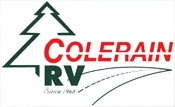 Colerain RV of Cinncinati