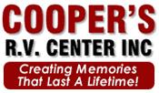 Cooper's RV Center