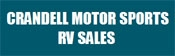 Crandell Motor Sports