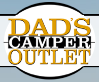 Dad's Camper Outlet
