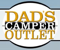 Dad's Camper Outlet