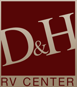 D&H RV Center