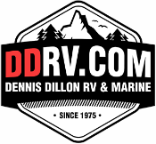 Dennis Dillon RV & Marine Center