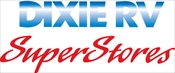 DIXIE RV SUPERSTORES FLORIDA