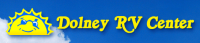 Dolney RV Center, Inc.