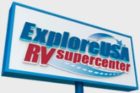 ExploreUSA RV Supercenter - TYLER, TX