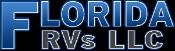 Florida RVs, LLC