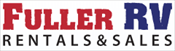 Fuller Motorhome Rentals